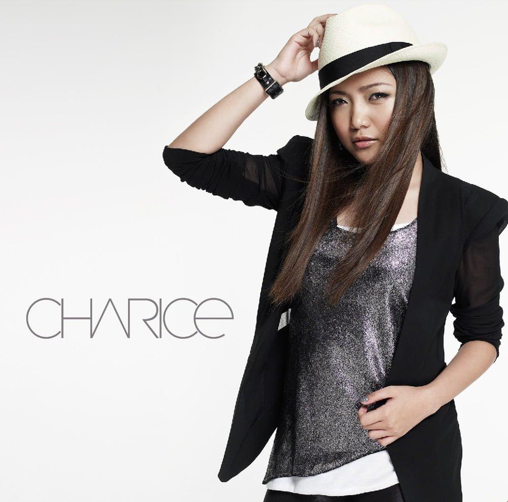 CHARICE3