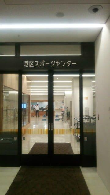 DSC_0849