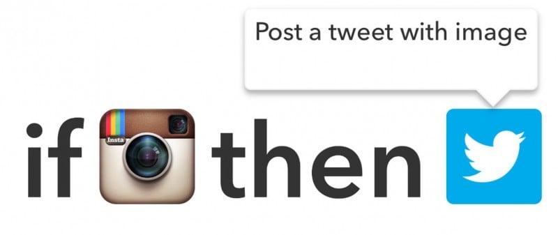 instagram-ifttt-twitter-eyecatch