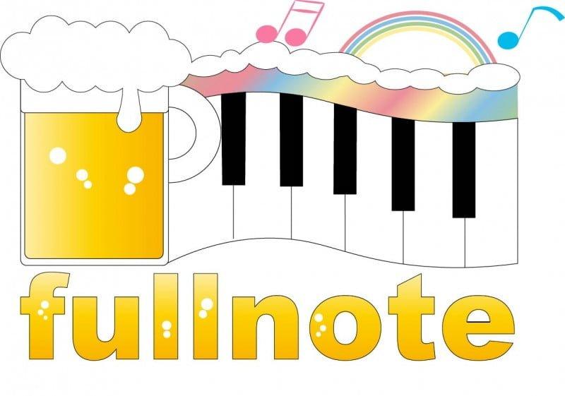 fullnote10