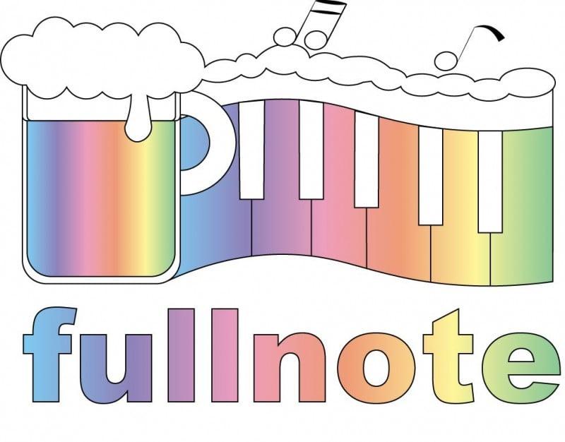 fullnote7