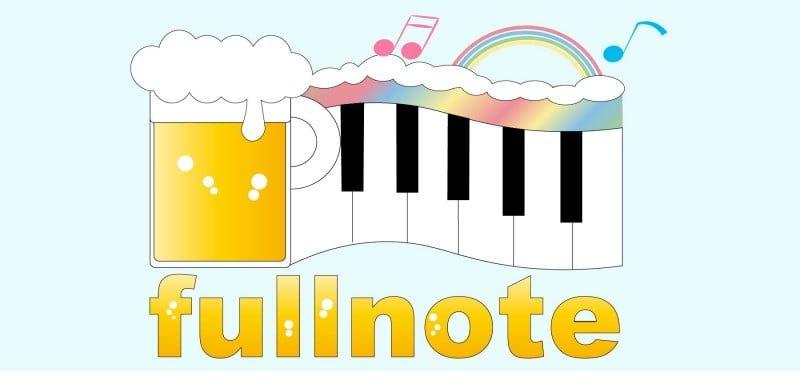 fullnote9